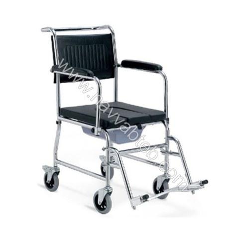 صندلی حمام تا شو MS695مد اسکای (MED SKY)