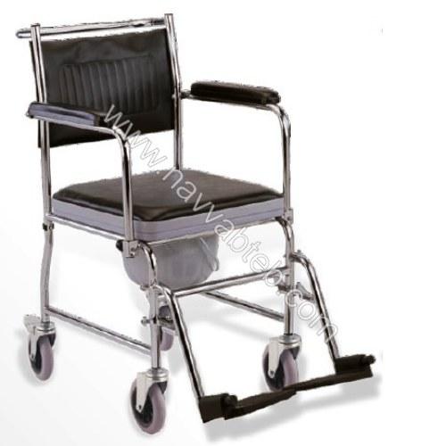 صندلی حمام ۶۹۲ مد اسکای (Med Sky)